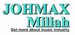 JOHMAX MILIAH