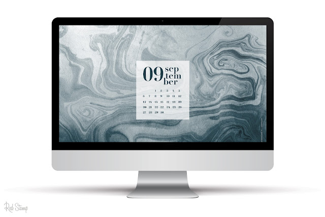 http://blog.redstamp.com/september-2015-free-calendars-and-wallpaper/