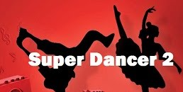 Super Dancer 2 Winner Name 2018 [Season 2] Contestants, Elimination