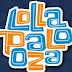Lollapalooza 2015 - Ingressos começam a ser vendidos ainda em setembro!