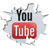 Su Perisi Youtube
