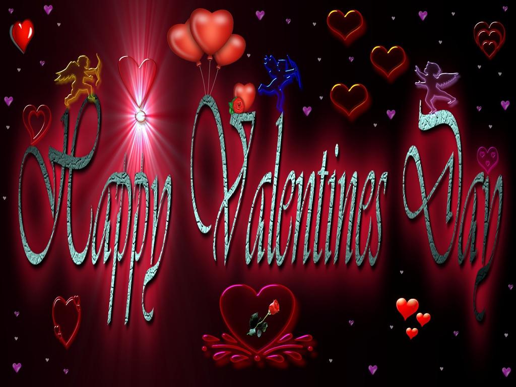 http://3.bp.blogspot.com/-Mc_mRGQ5E8I/TzilVHy6jzI/AAAAAAAAOTc/xVjUOysnoYk/s1600/valentine_wallpapers_2012....003.jpg