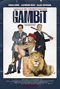 Gambit (2012)