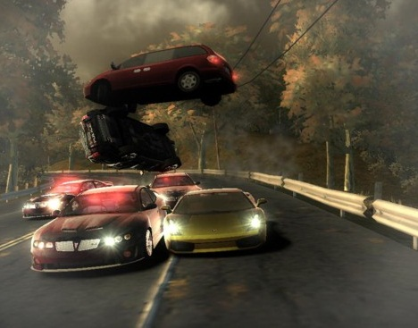 download game need for speed most wanted link mf