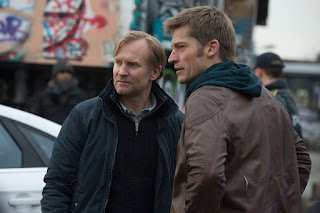 a second chance-ulrich thomsen-nikolaj coster-waldau