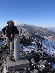 Pico Malascamas