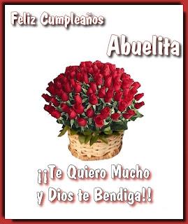 cumpleaños__abuela.jpg