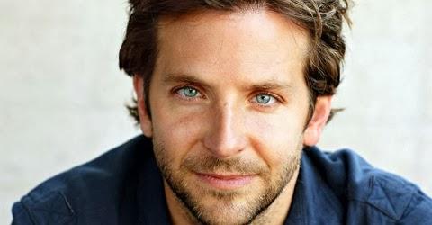 Bradley Cooper, protagonista de 'El lado bueno de las cosas'. FILMA2. Making Of