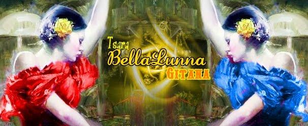 BellaLunna Gitana