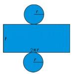 Matematika: MEMAHAMI SIFAT-SIFAT TABUNG