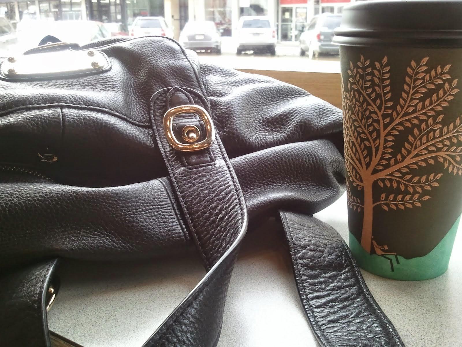 Kors & Koffee