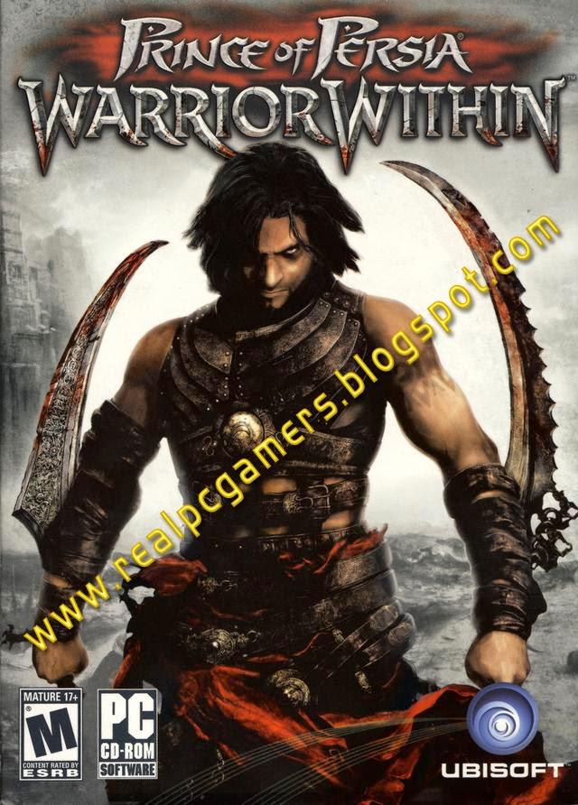 http://realpcgamers.blogspot.com/2015/02/POPWarriorWithin.html