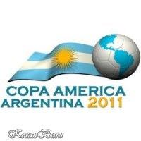 Jadwal Perempat Final Copa America 2011