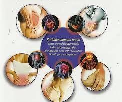 obat nyeri sendi pada lutut kaki dan tangan