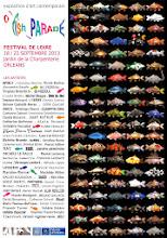 O Fish Parade 2013