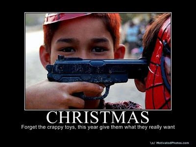 http://3.bp.blogspot.com/-MchdXqUt5ro/Tv3kUc2S-XI/AAAAAAAACsQ/ZROvfoBBKso/s400/christmas_motivational_posters_09.jpg