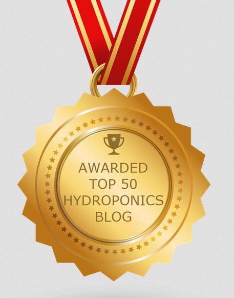 Chennai Hydroponics