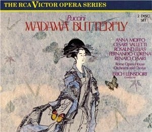 http://elpatiodebutacas.blogspot.com.es/2013/06/madama-butterfly-leinsdorf-1957.html