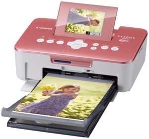 harga printer canon selphy cp900