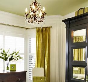 Interior Decorator Ideas
