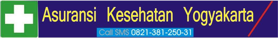 Asuransi Kesehatan Yogyakarta