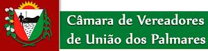 NOTÍCIAS DA CÂMARA DE VEREADORES DE UNIÃO DOS PALMARES