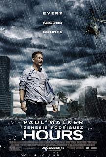 Watch Hours (2013) movie free online