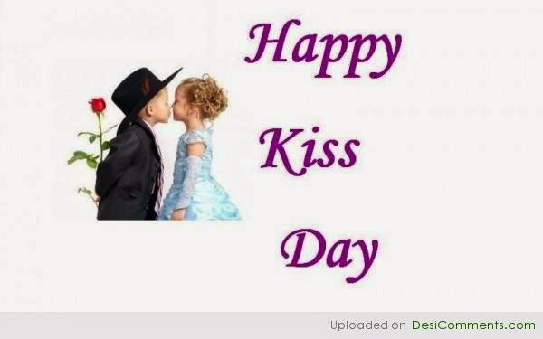 latest-kiss-day-_photos_pictures