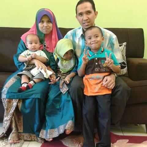 FAMILI SUMYSYA