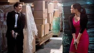 Brooklyn Nine-Nine, Reality, Watch Series, Full, Episode, HD, Blogger, Blogspot, Free, Register, TV Series, Read, Description, Read Description