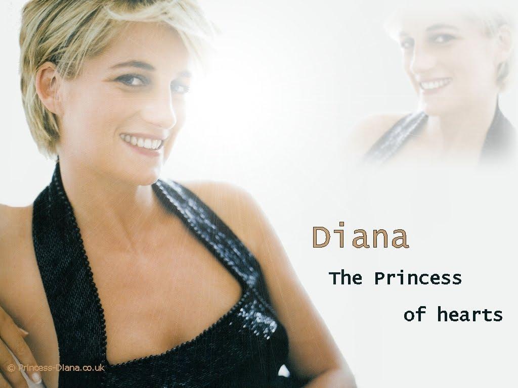 http://3.bp.blogspot.com/-McnHuHj8MxM/Tbq16iasMmI/AAAAAAAAQfc/9xMKqqjhwlI/s1600/Princess-Diana-princess-diana-218372_1024_768.jpg