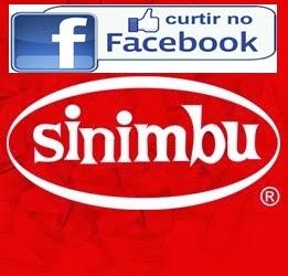 Sinimbu Facebook
