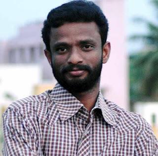 Director Pandiraj: