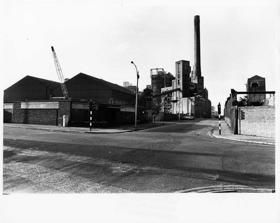 Burlington+street+in+1982.jpg