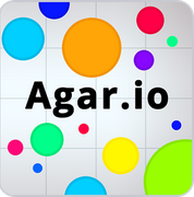 Download Game Agar.io v1.1.1 for Android