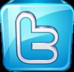 Siga-nos em nosso Twitter