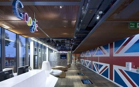 pintu-masuk-pejabat-google-london