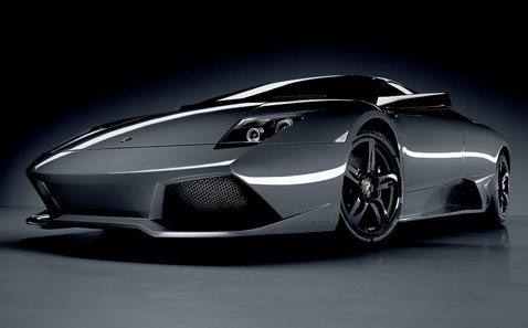 Sports Car Latest Auto Design - Sports cars types