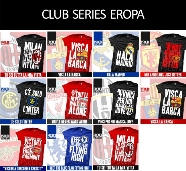 [Image: Kaos-bola-club-eropa.jpg]