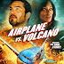 Ver Airplane vs Volcano Online Gratis Peliculas HD en Español