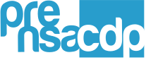 Prensa CDP