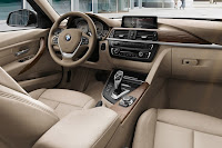 3-series F30