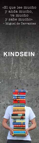 Revista sobre la infancia y la adolescencia