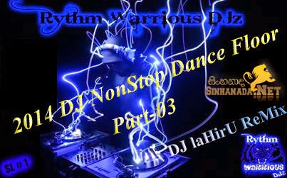 DJ Mix EDM Radioshows LiveSets