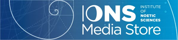 IONS Media Store Blog