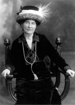 an analysis of nebraskas most noted author willa sibert cather The standard oil treatment: willa cather, the life of mary baker g eddy, and early twentieth century collaborative authorship.