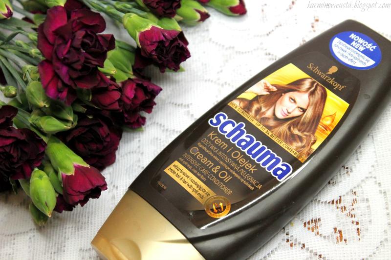 Schauma-odzywka-do-wlosow-cream-and-oil