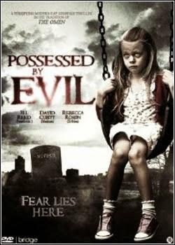 A Possessão de Piper Rose – Dublado (2011)