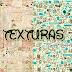 Texturas Padrão Vintage