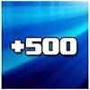 Trading Platform Plus500